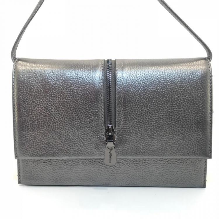 Вас интересуют женские сумочки?